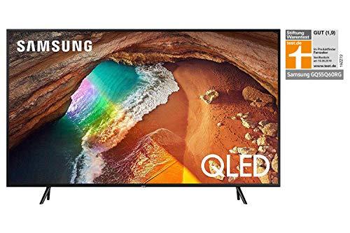 Samsung QLED GQ55Q60R (2019)