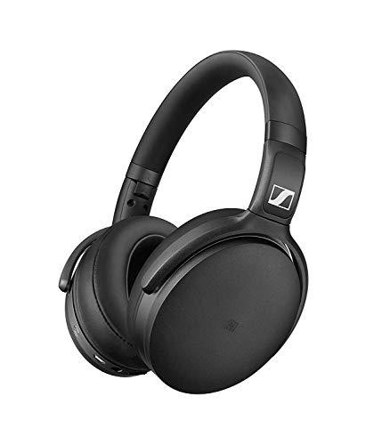 Sennheiser HD 4.50 Special Edition kabelloser Over-Ear-Kopfhörer mit Noise-Cancelling