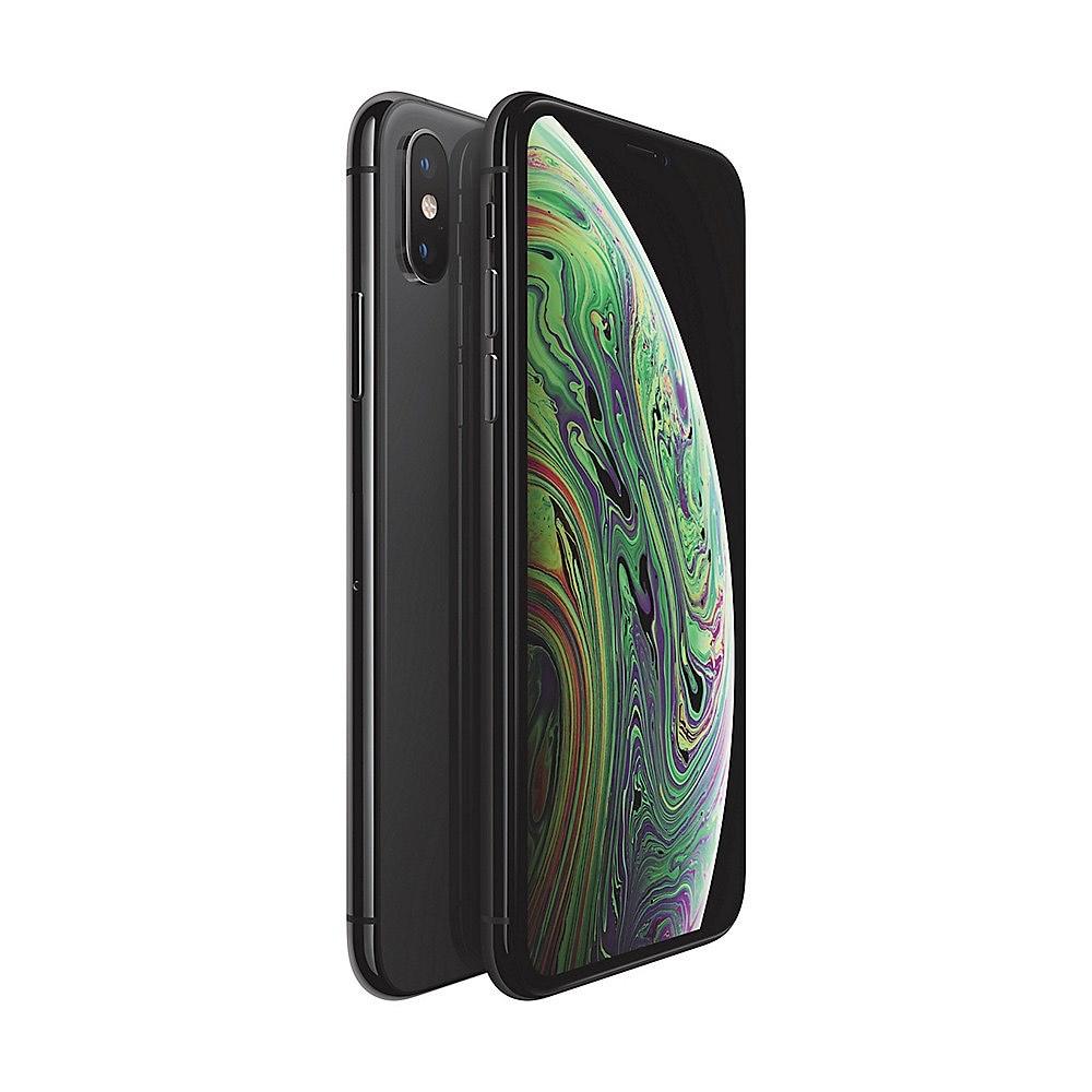 iPhone XS 64GB Space Grey [OFFLINE]
