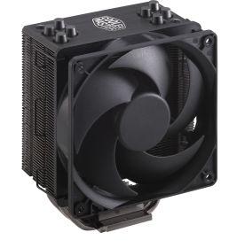Cooler Master Hyper 212 Black Edition abholung mediamarkt/saturn (versand +5€)