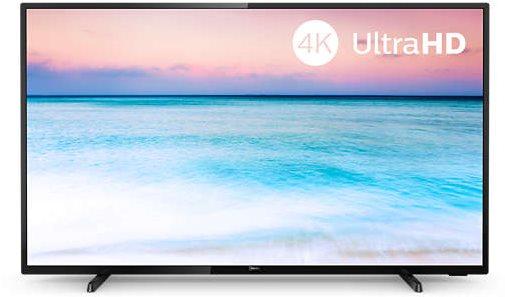 "@alza.at Philips 58PUS6504 SMART LED TV, 58"", 4K Ultra HD, HDR10+ Bestpreis um 389,90€"