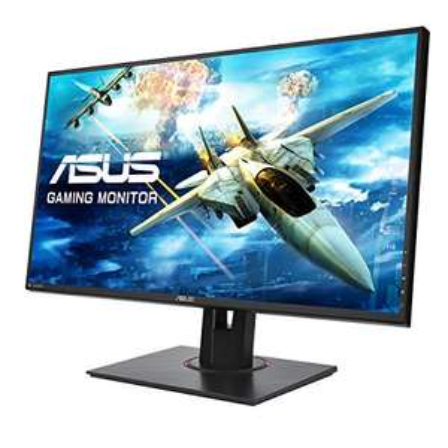 "ASUS VG278QF 27"" Monitor (1920x1080, 165Hz, FreeSync, NVIDIA G-Sync Compatible)"