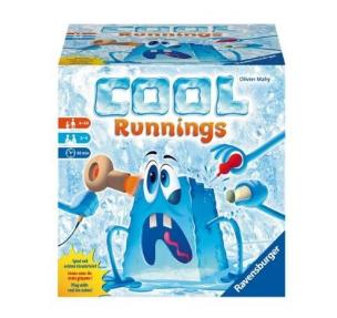 Preisjäger Junior: Cool Runnings
