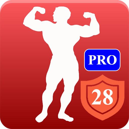 Heimtraining Gym Pro kostenlos