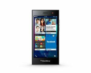 [Ebay] Blackberry Leap