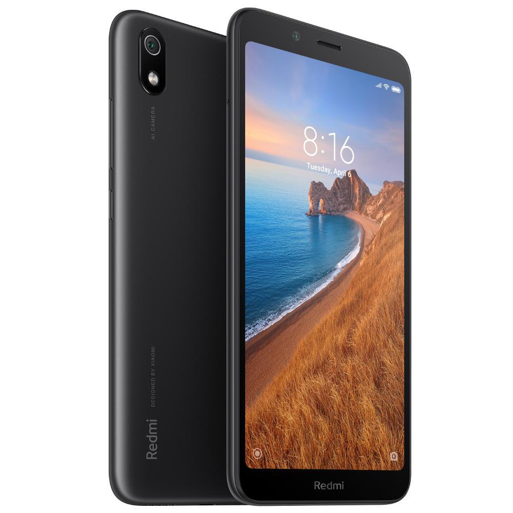 Xiaomi Redmi 7A 2GB / 32GB Global Version