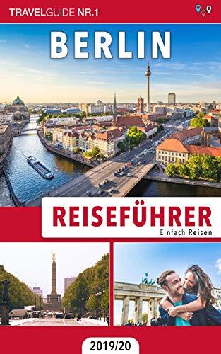 Reiseführer Barcelona / Berlin / London / New York / Paris / Prag / Rom (96 - 118 Seiten) kostenlos