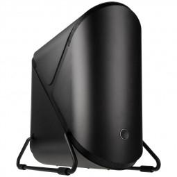 BitFenix Portal schwarz, Mini-ITX Gehäuse