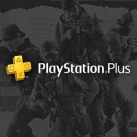 12 Monate PS+ um 44.99€ bei Gamestop