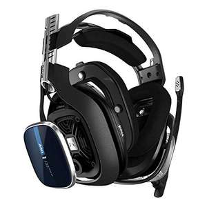 ASTRO A40 TR Gaming-Headset mit Kabel, Generation 4