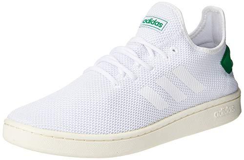 Adidas Herren Court Adapt Sneaker