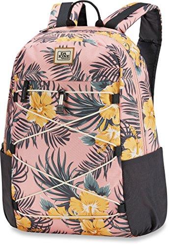 Dakine Wonder Sport Rucksack mit 22L - Farbe: Hanalei