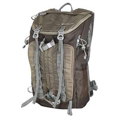 VANGUARD Sedona 45KG Backpack (Khaki/Green) -> Kamera Rucksack