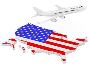 Direktflüge von München nach New York mit Lufthansa