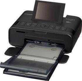Canon Selphy CP1300 Fotodrucker (nur offline)