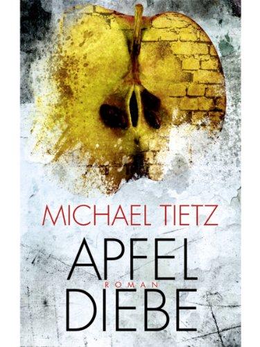 Apfeldiebe: Psychothriller - kostenloses eBook (464 Seiten)