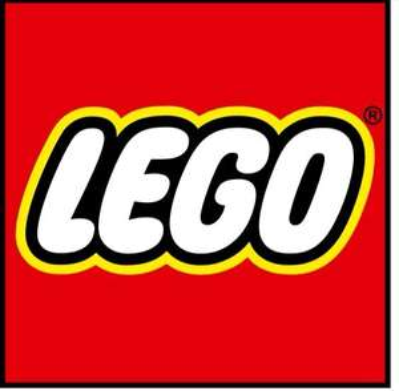 (Sammeldeals) mehrere Lego Sets mit Rabattcode