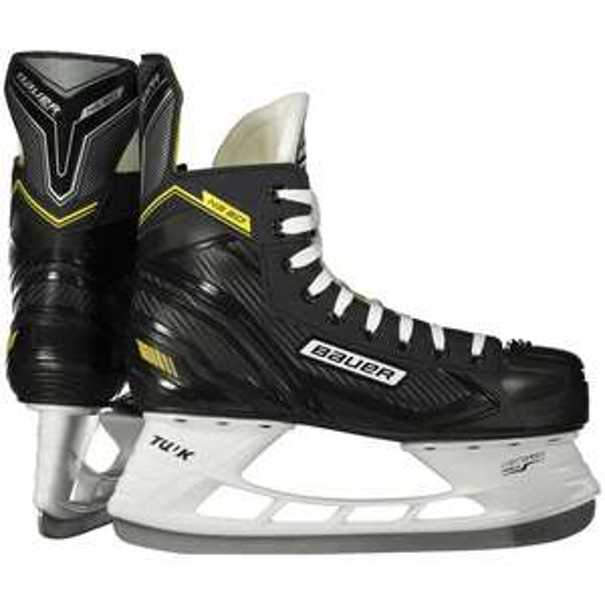 @XXLSports.at Bauer NS 20, Hockeyschuh Regular um 34,90€