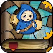 Message Quest – die tollen Abenteuer von Feste kostenlos für Android