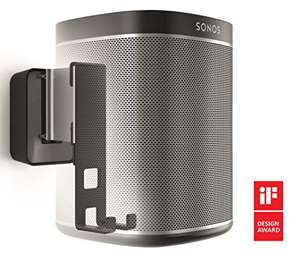 Vogel's Sound - Wandhalter Sonos Play 1