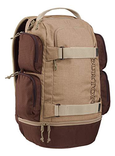 Burton Distortion 29L Backpack
