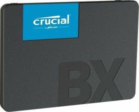Crucial BX500 2TB SSD