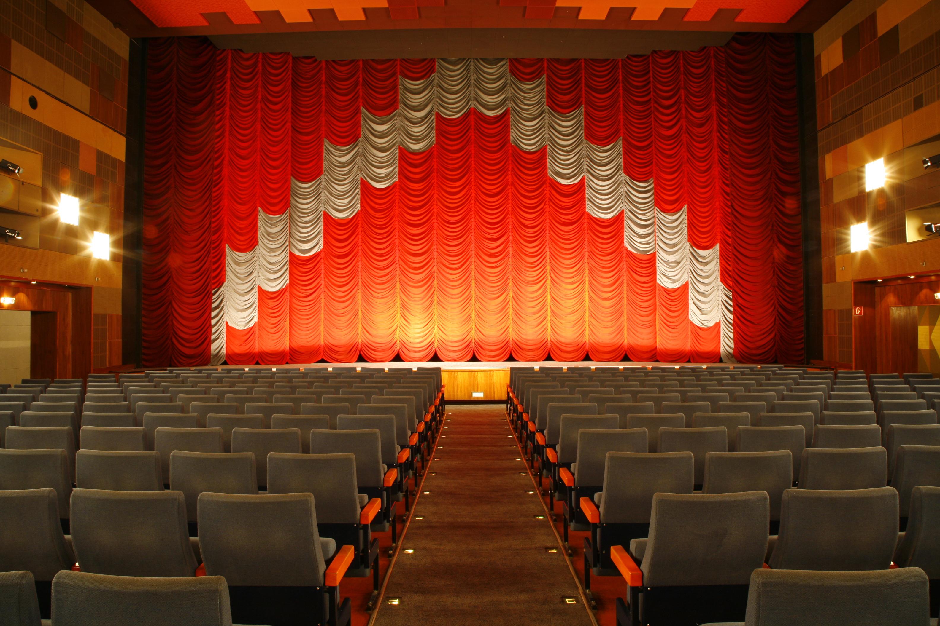 Gratis Kino-Nacht der Programmkinos