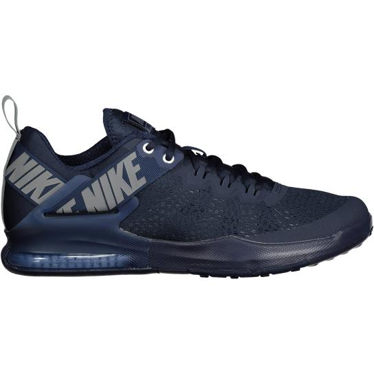 "Nike ""Zoom Domination Training 2"" Herren Trainingsschuhe"