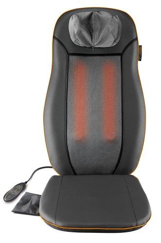 Medisana MCN 88930 - Massagesitzauflage mit 3 Massagezonen
