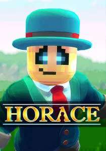 Horace (PC) komplett kostenlos ab dem 16.01 (Epic Games Store)