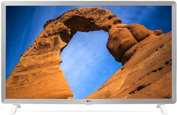"LG 32"" FHD TV (32LK6200PLA)"