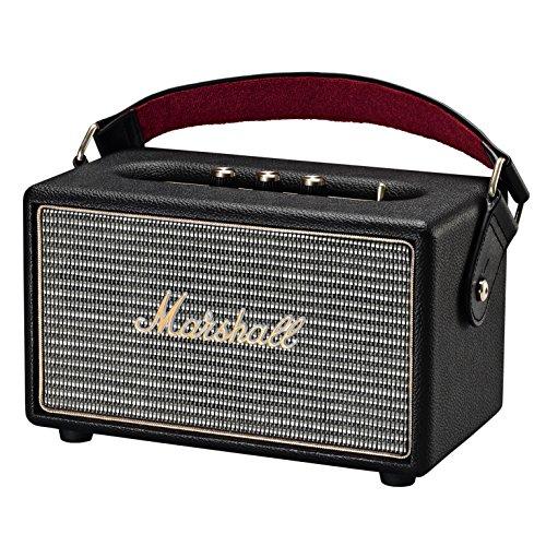 Marshall Kilburn Bluetooth Lautsprecher