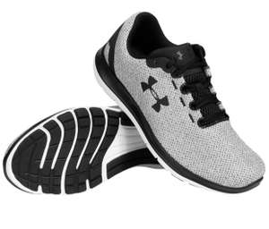 Under Armour Remix Herren Laufschuhe