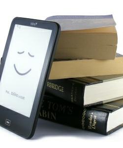 Thalia: 23.080 kostenlose eBooks