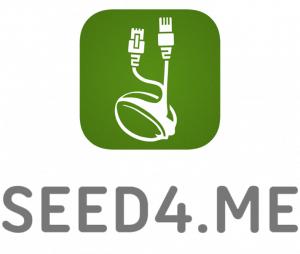 Seed4.me - 12 Monate kostenloser VPN Zugang (+automatische Kündigung)