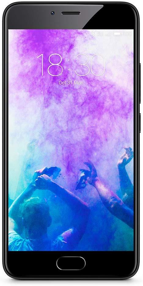 """Meizu """"M5"""" Smartphone (16GB)"""