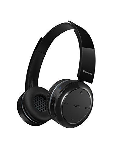 Panasonic Bluetooth/NFC Kopfhörer