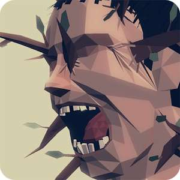 Dead Rain: New Zombie Virus (Android)