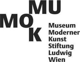 GRATIS Eintritt - Mumok Wien - am 18.1.2020