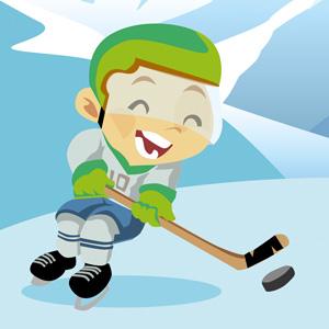 [Klagenfurt] GRATIS Kurse Wintersportschnuppern 2020 (Skipässe für Gerlitzen, Eishockey und 48 weitere) für alle bis 16 J. ab 13.01 9Uhr