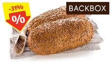 [Hofer] Sonnenblumenbrot 1,09 Euro, Biomango 1 Euro, 10x250g Teebutter 12,99 Euro