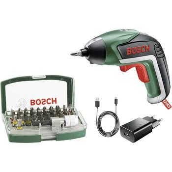 Bosch DIY Ixo V Akku-Schrauber