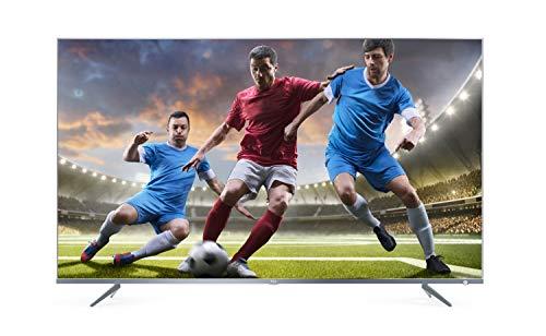 """TCL """"U49P6006"""" UHD TV // 43 Zoll um 250 € // 49 Zoll um 300 €"""