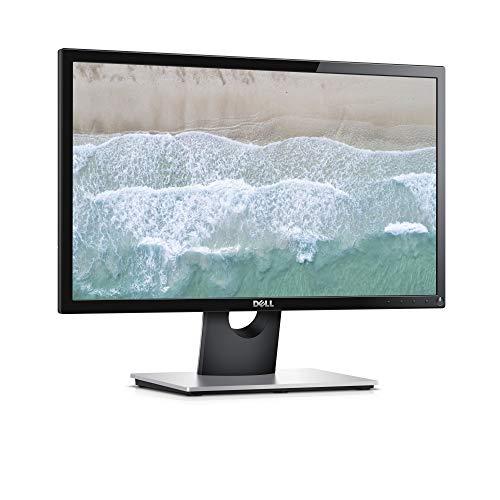 """Dell SE2216H 21.5"""" Monitor (1920x1080, 60Hz, VA Panel)"""