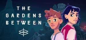 The Gardens Between (Indie Abenteuer)
