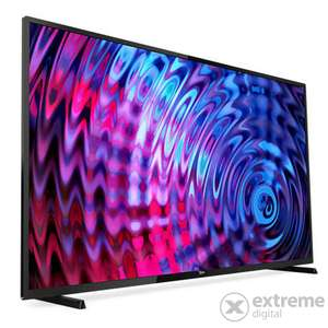 "@Extreme-Digital.at Philips 43PFS5503/12 FullHD 43"" LED Fernseher um 224,07€"