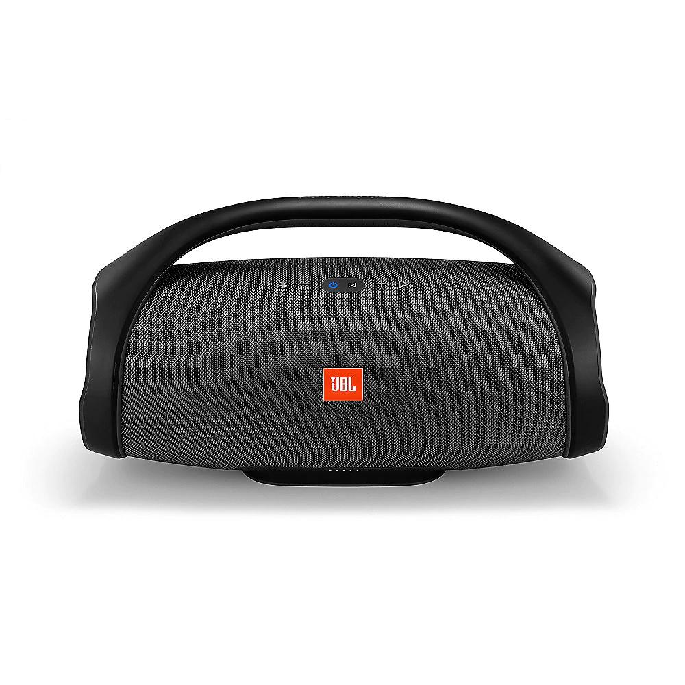 "JBL ""Boombox"" XXL Bluetooth-Lautsprecher - neuer Bestpreis"