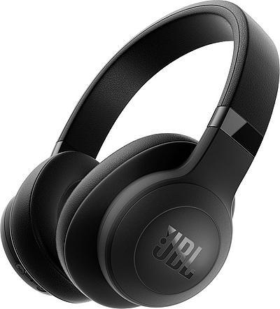 @Universal.at JBL »E500BT« Over-Ear-Kopfhörer (Bluetooth) Bestpreis um 44,99