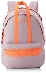 "Under Armour ""Favorite Backpack"" Damenrucksack"