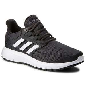 Adidas ENERGY CLOUD 2 schwarz